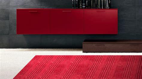tappeti naturali naturali cristina carpets