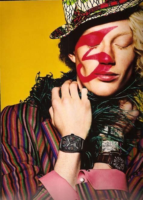 Frank Muller 9 68 best accessories frank muller images on