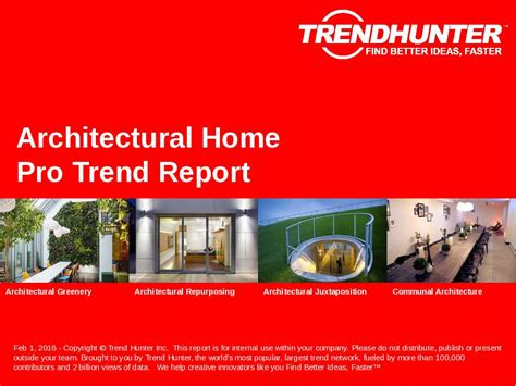 home and architectural trends custom architectural home trend report custom