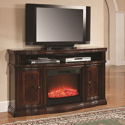 Big Lots Tv Stand With Fireplace by 1000 Ideas About Big Lots Electric Fireplace On