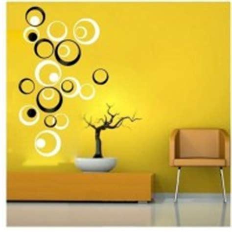 home decor flipkart wall decals stickers buy wall decals stickers online