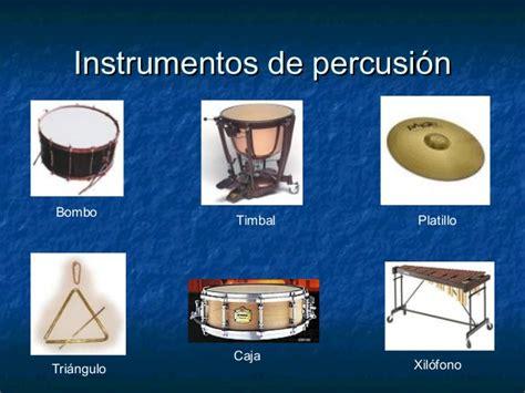 imagenes instrumentos musicales de percusion instrumentos de percusi 211 n m 218 sica