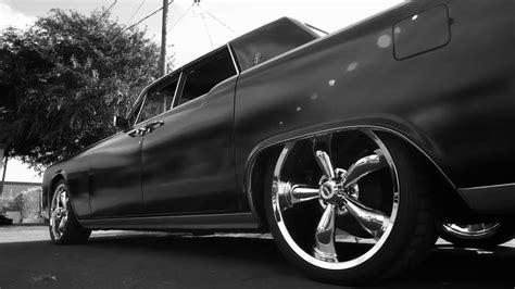 Legend Series vision wheel 142 legend series wheels american