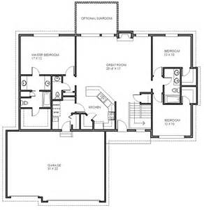 House Plans With Large Pantry by 28 House Plans With Large Kitchens And Pantry Floor
