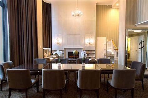 Dining Room Attendant Edmonton The Sutton Place Hotel Edmonton Updated 2017 Reviews
