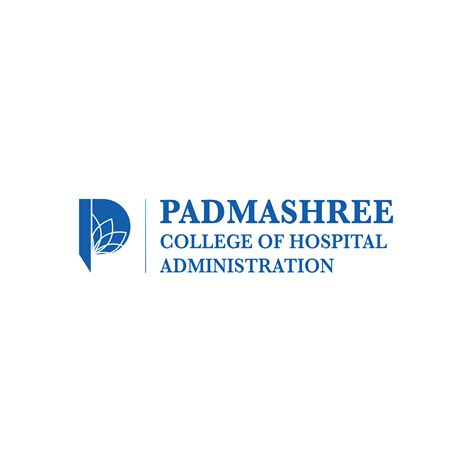 Mba Colleges For Hospital Administration by Hospital Administration Courses Bangalore Padmashree