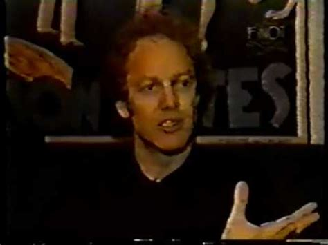 danny elfman youtube danny elfman sexy e interview part 1 youtube