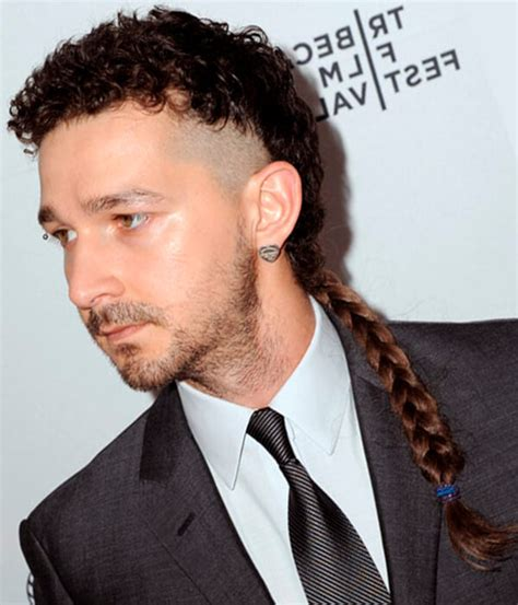 haircuts guy best haircuts for men