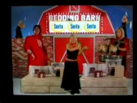 bedding barn bedding barn the worst but funny as hell commercial ever xd youtube