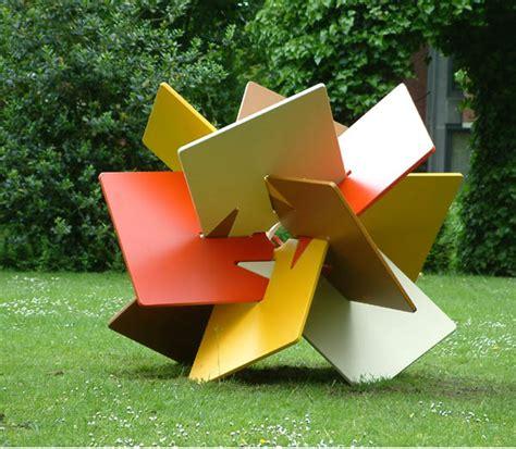figuras geometricas mas conocidas rinus roelofs 191 el nuevo escher gaussianos
