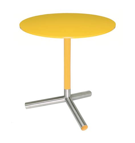 Yellow Side Table Ikea Side Table Ikea Best Ikea Coffee Tables And End Tables Wooden Furniture Made By Compressure
