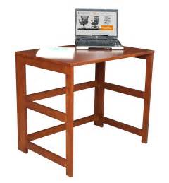 Folded Desk by How To Buy Desks Small Folding Desk