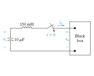 an inductor is connected to the terminals of a battery that has an emf of 12 0v an inductor is connected to the terminals of a battery that has an emf of 12 0v 28 images