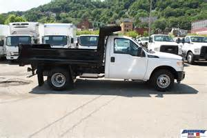 Allegheny Ford 2016 Ford Duty F350 Xl For Sale In Pittsburgh Pa