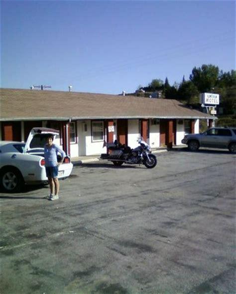 motel lincoln lincoln motel nv motel anmeldelser tripadvisor