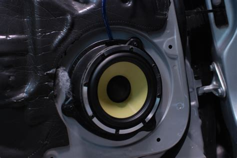 focal ultra auto sound page 8