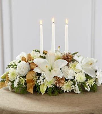 florist larkspur ca flower delivery to larkspur royal information about royal fleur com florist larkspur ca