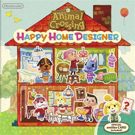 animal crossing happy home design cheats animal crossing happy home design cheats 28 images