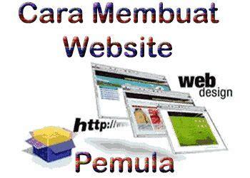 membuat website e commerce sederhana panduan membuat website gratis dalam 5 menit untuk bisnis