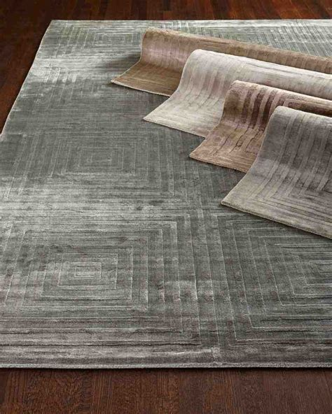 contemporary area rugs 9x12 discount area rugs 9x12 decor ideasdecor ideas