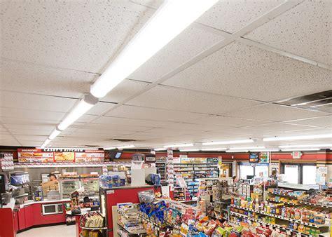 Led Store Lights by Specialty Retail Led Lighting Innovative Lighting