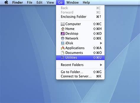 format zip drive mac usb how do i format my usb flash drive on a mac