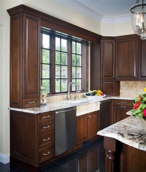 ultracraft kitchen cabinets 23 best images about ultracraft cabinetry on