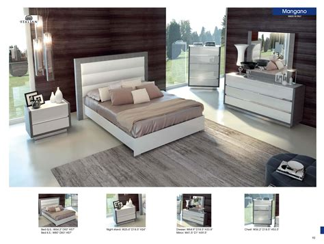 Costco Wholesale Bedroom Sets Beds Discount Furniture Store Discounted