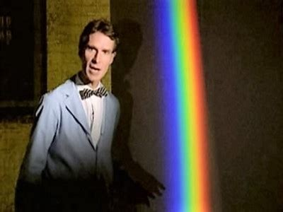 bill nye light and color bill nye the science 1x16 light and color sharetv