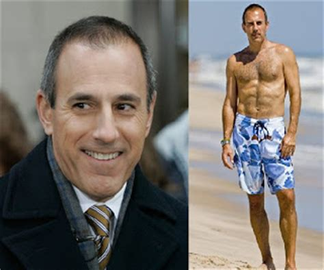 matt lauer haircut you re going to be offended a day without matt lauer