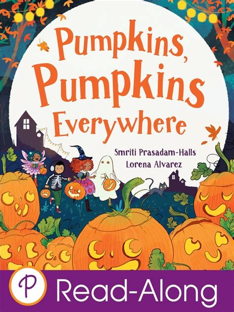 100 shiny pennies shining our disabilities books pumpkins pumpkins everywhere navy general library