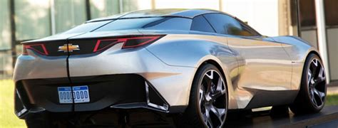 chevrolet category 2016 new cars future cars 2016 2016 2017 chevrolet cheveiie concept car 2017 2018 best