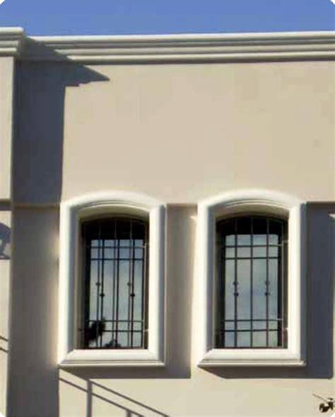 cornisas para exteriores molduras exteriores para fachadas 1 037 00 en mercado