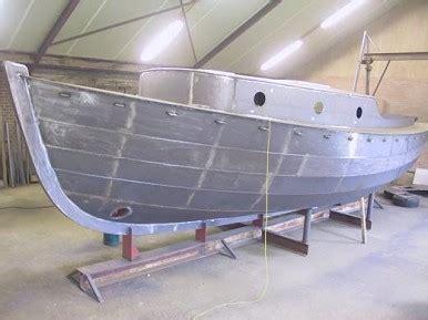 origami metal boat building boat 201306