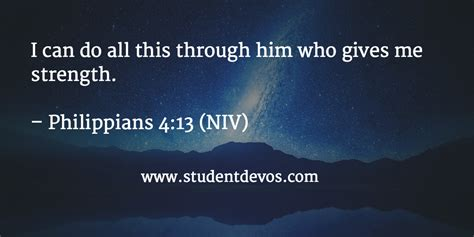 Marriage Bible Verse Of The Day by Daily Bible Verse And Devotional October 6 Student
