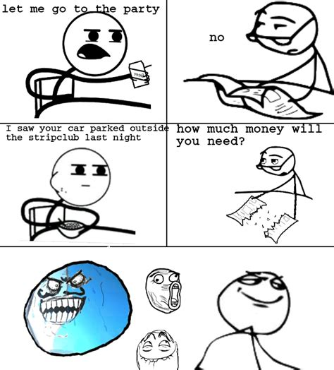 Guy Eating Cereal Meme - cereal guy meme www imgkid com the image kid has it