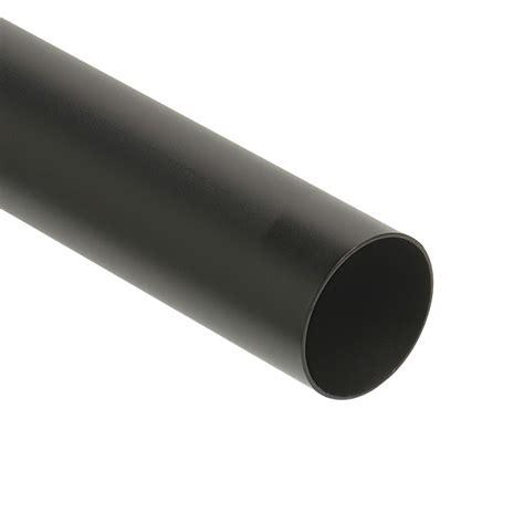 gordijnroede zwart intensions classic roede zwart 200 cm 28 mm