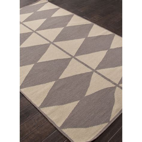 non wool area rugs 100 non toxic wool area rugs simple non toxic area rugs the most nontoxic car seat of