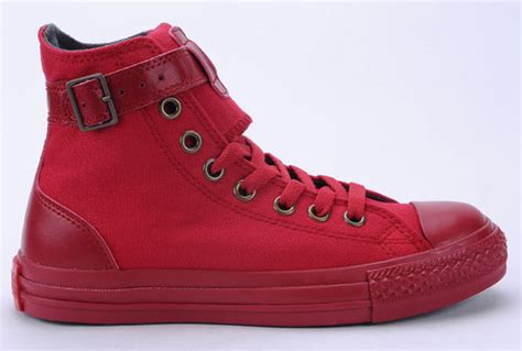 exclusive sneakers for sale shoes clearance sale converse chuck all