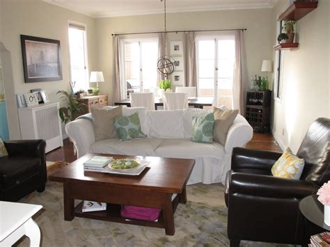 paris combo living room 96 design ideas for living dining room combo design