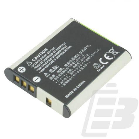 Dijamin Battery Sony Np Bk1 battery sony np bk1 800mah