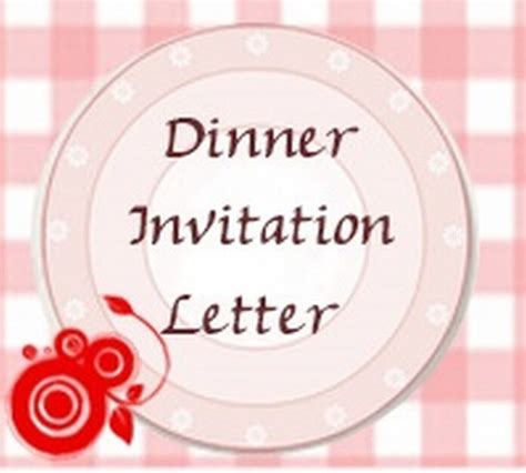 sample invitation letter   year party  letters