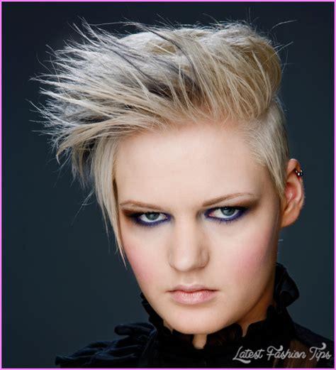 hair and makeup rates for photo shoot hair and makeup photoshoot vizitmir com