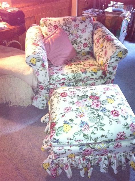 king s upholstery emporium furniture reupholstery 2850