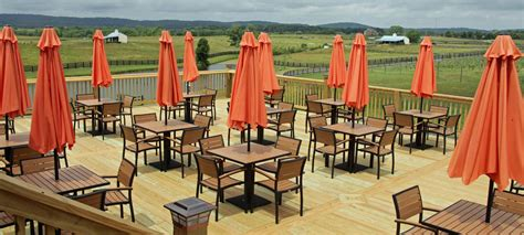 restaurant patio furniture rheumri com