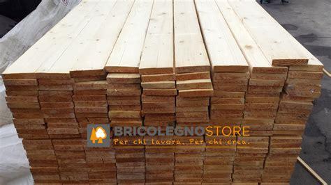 tavole in legno grezzo tavole grezze in abete spessore 25 27 28 mm listello