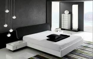 Modern bedroom paint color ideas bedroom decorating ideas 2013