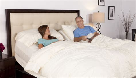 Easy Sweepstakes - easy rest adjustable bed sweepstakes usa contests
