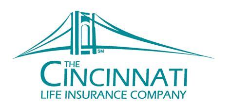 Pics For > Auto Insurance Companies Logos