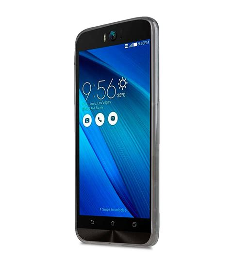 Asus Zenfone C Rubber asus zenfone 2 selfie mobile cases cellphone